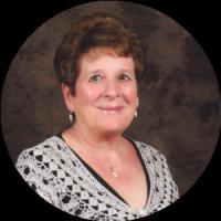 Joy Bingham